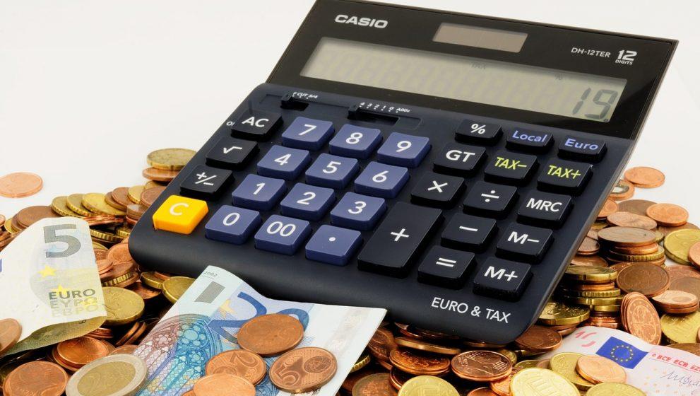 Hvilket slags lån skal du have fat i?